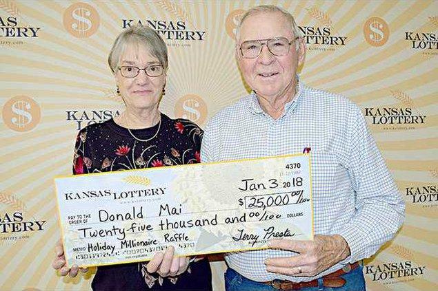 new deh hoisington lottery winners web