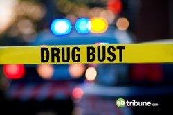 police_drug_bust.jpg