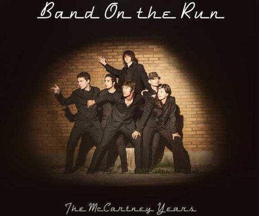 loc slt Band McCartney