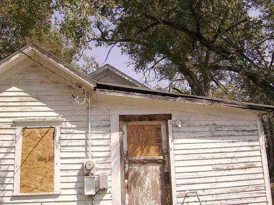 new deh city council unsafe properties pic