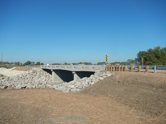 new_deh_county new bridge done pic 2.JPG