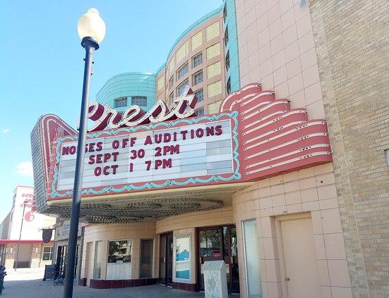 new_deh_crest theater update pic.jpg