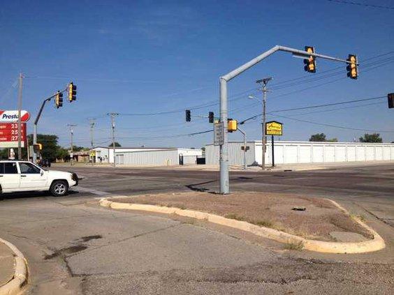 new deh street repair pic
