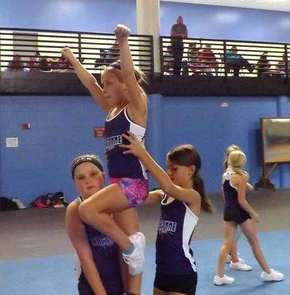 new slt cheer stunt-MAIN
