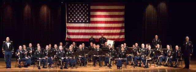 new slt patriotic concert
