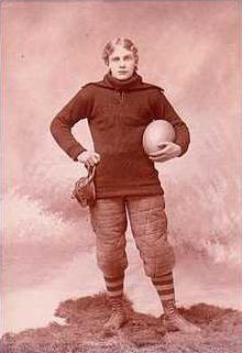 otm vlc 220px-John Brallier 1895 WJ uniform cropped