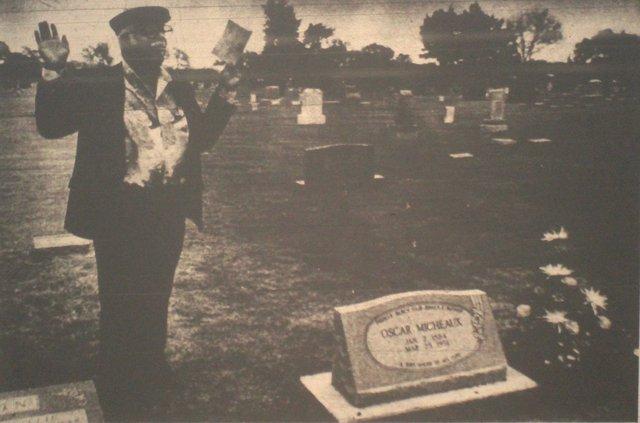 otm_vlc_Micheaux cemetery pic.jpg