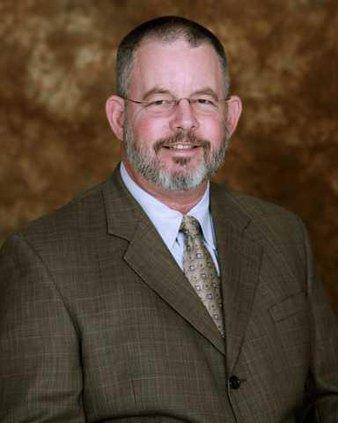 biz MLee oncologist Thomas Hegarty
