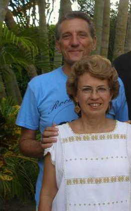 chu slt duane-and-sue-cropped