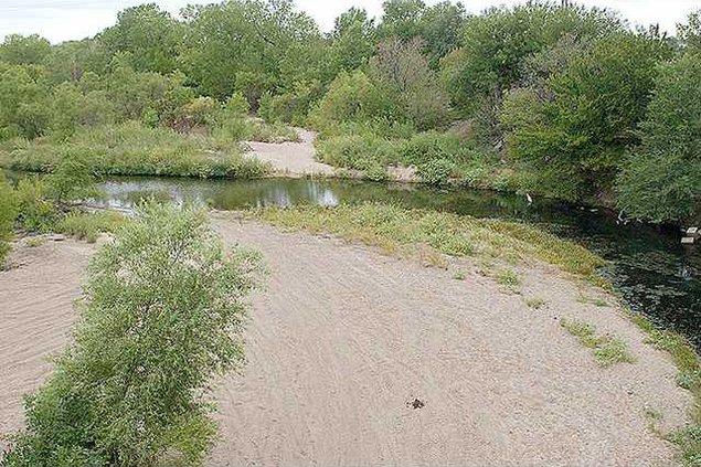 new deh ark river trail pic  web