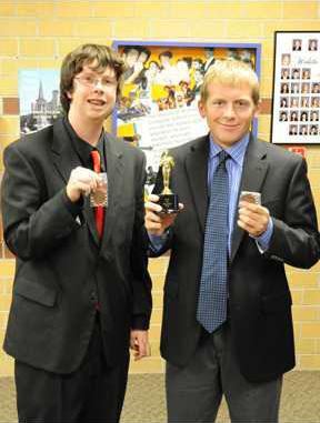 new deh gbhs debate pic web