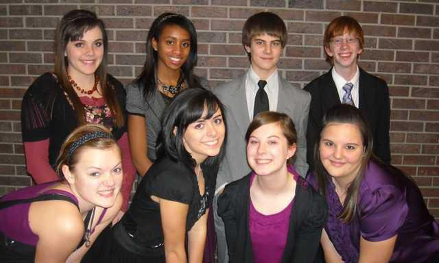 new deh gbhs speech pic