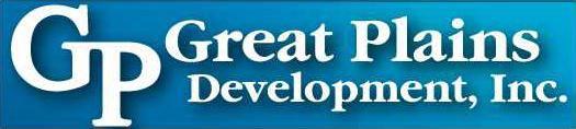 new deh great plains development inc logo