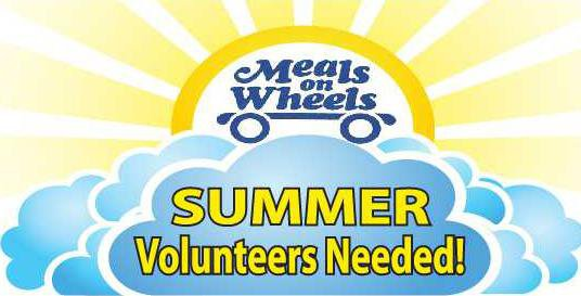 new deh meals on wheels graphic
