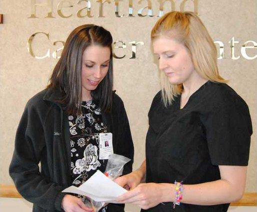 new lgp heartlandcancercenterpic