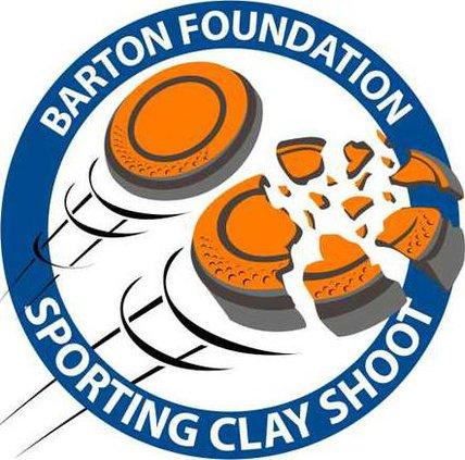 new slt BCC ClayShootLogo