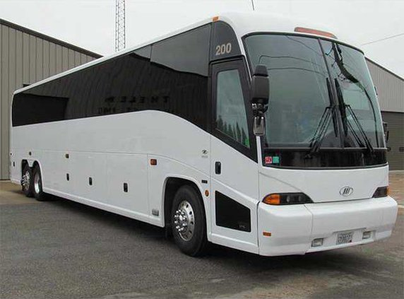 new slt BCC bus web