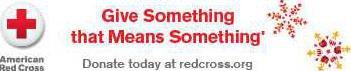 new slt donate blood