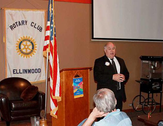new vlc State-treasurer-visits-Ellinwood-Rotary.gif
