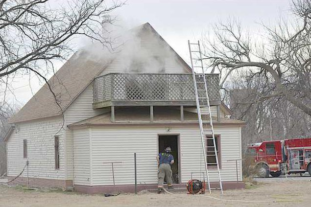 new vlc house fire pic