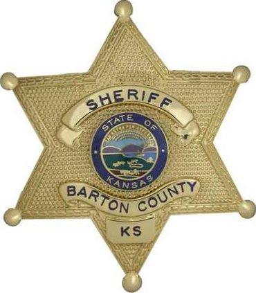sheriff10
