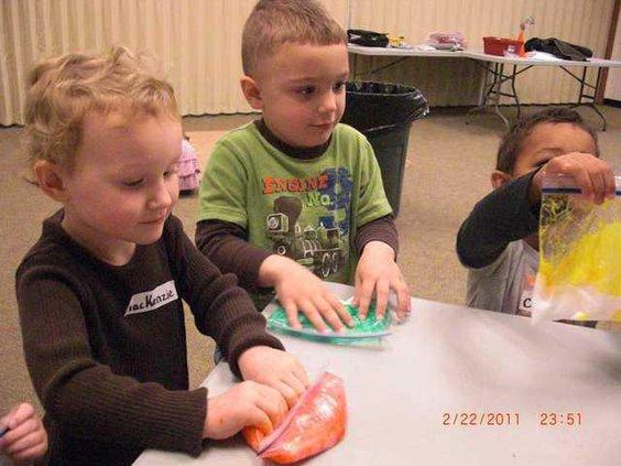 zoo slt preschool main