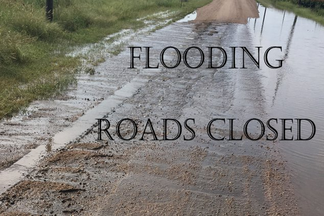 flooding roads closed.jpg