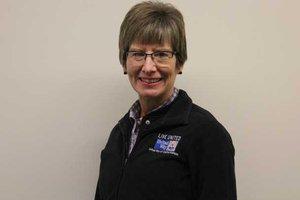health vlc Ellinwood Hospital Foundation Karen Sessler 1