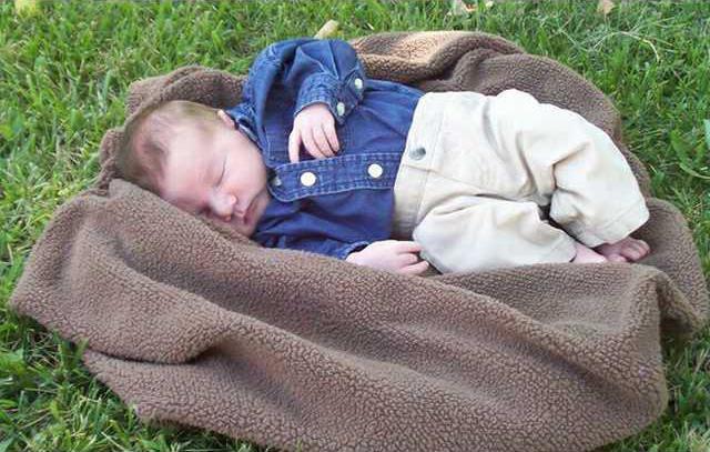 loc lgp birthcarrollpic