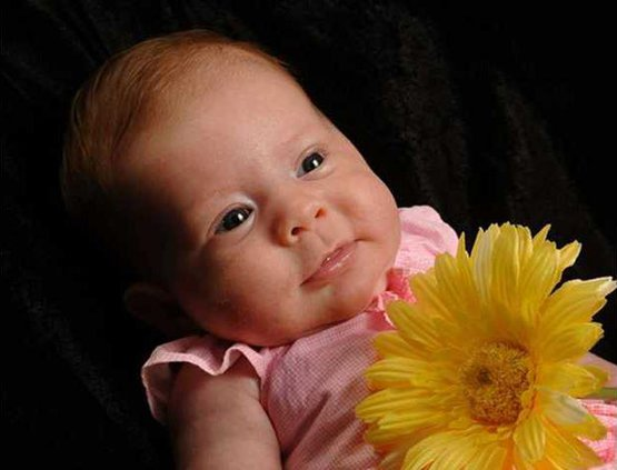 loc lgp birthkreutzerpic