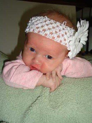 loc lgp birthsmithpic