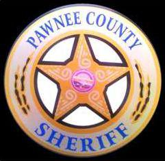new deh pawnee county deputy probe logo.png