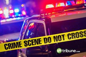 crime_scene_police.jpg