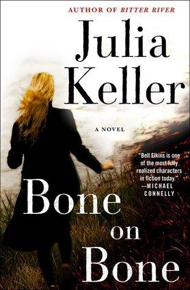 ent_vlc_Check it out bone on bone.jpg