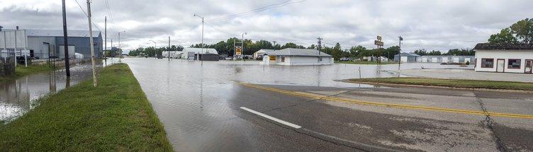 new_HG_South Hoisington flooded.JPG