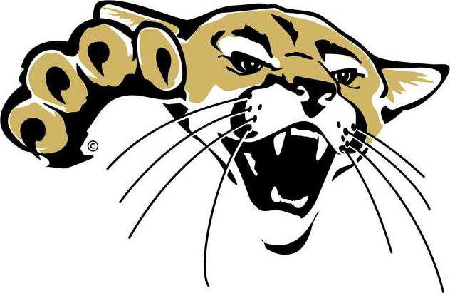 barton cougar head.png