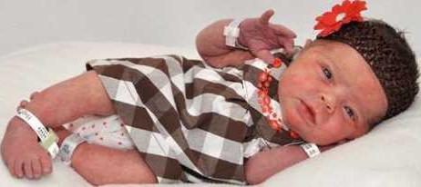 loc lgp birthstukeypic
