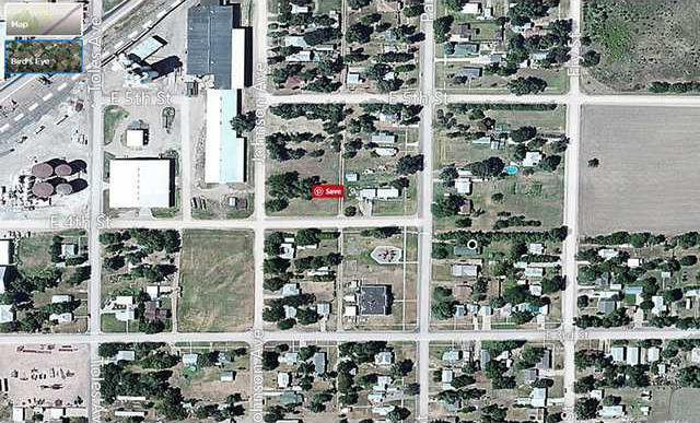 new vlc Larned-city-council-pic-Zillow-courtesy-image.gif