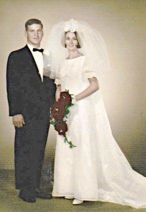 Dinkel 50th wed