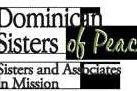Dominicans-logo