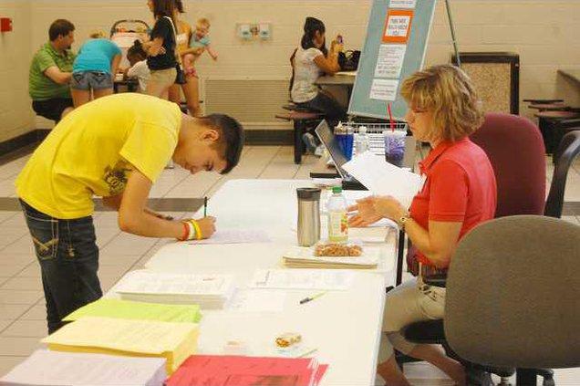 GBHS enrollment1