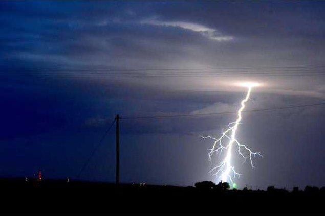new deh lightning pic