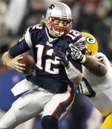 spt ap Brady voting