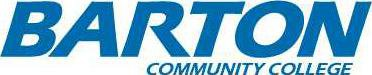 Barton Community College clr.tif