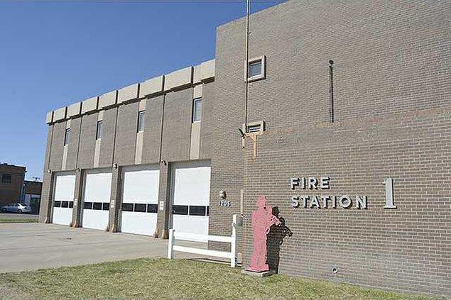 GB fire station 1 web