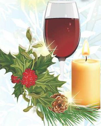 loc slt holiday-tables-art