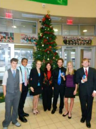 new deh GBHS debate pic