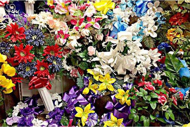 new deh rsvp flower sale pic web