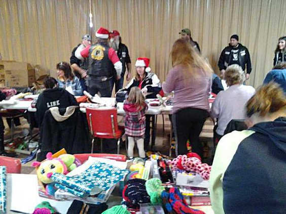 new deh toys for tots pic