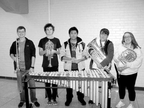 new slt band standalone.tif